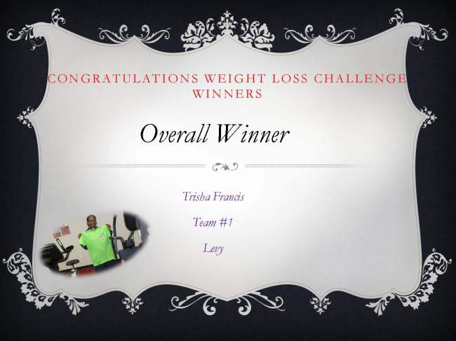Weight Loss Challenge Winners_Page_1