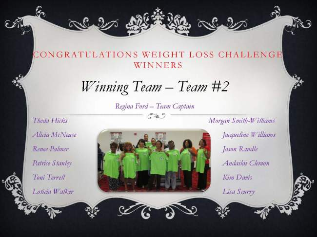 Weight Loss Challenge Winners_Page_2