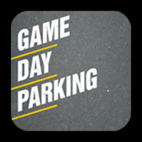 gamedayparking