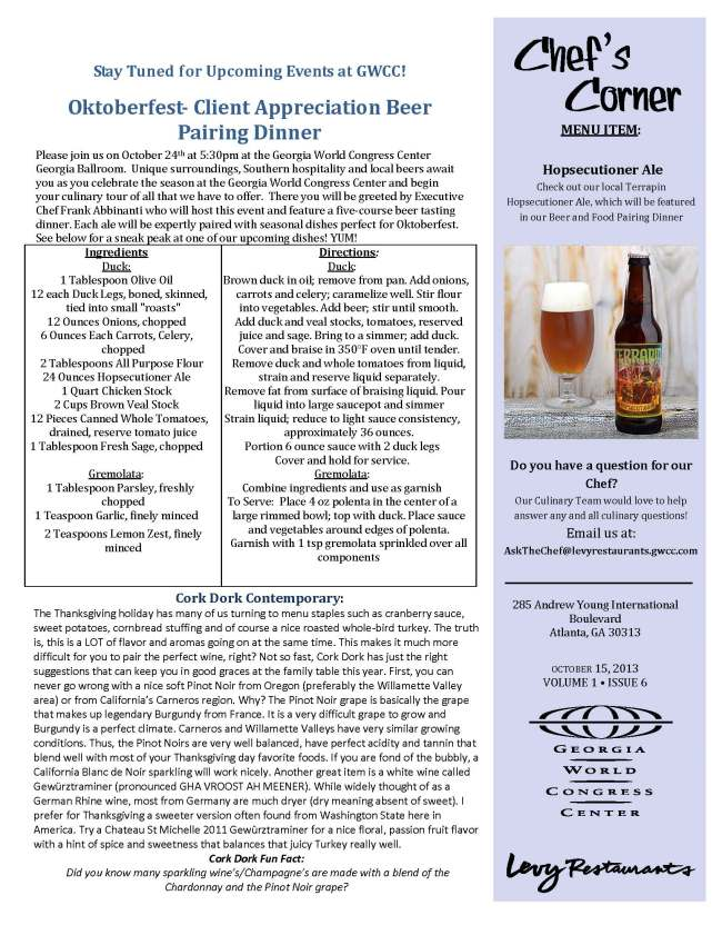 OctNov Levy Chef Newsletter_Page_2