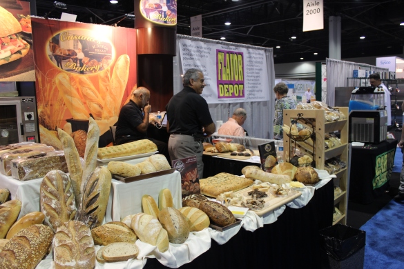 ATL Food Expo (10)