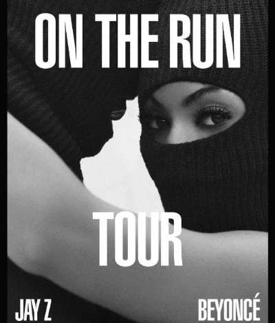beyonce-jay-z-on-the-run-tour-400x470