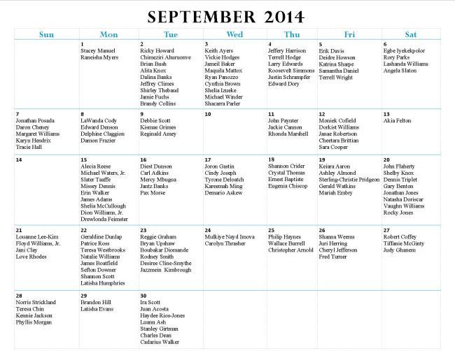 GWCCA September Birthdays14