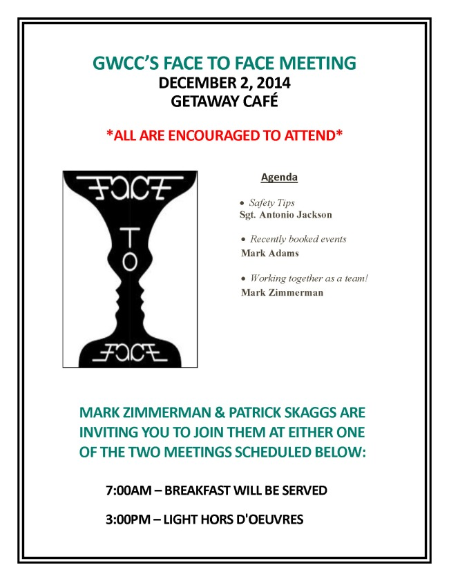 12 2 14 face to face agenda_flyer (2)
