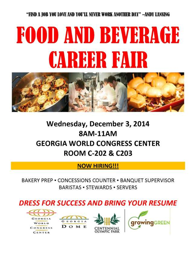 Career Fair Flyer Dec 2014 (2)