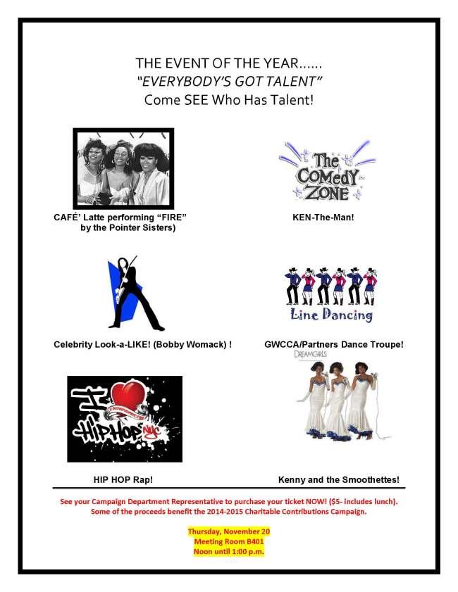 SCCP Talent Show Event 2014 (2)