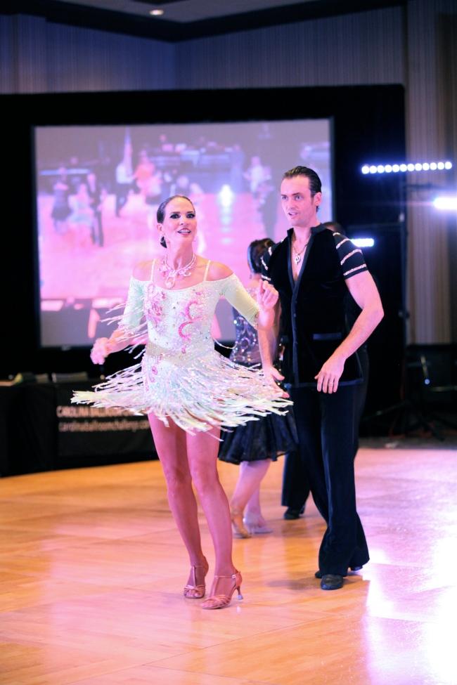 Dale Dance 1