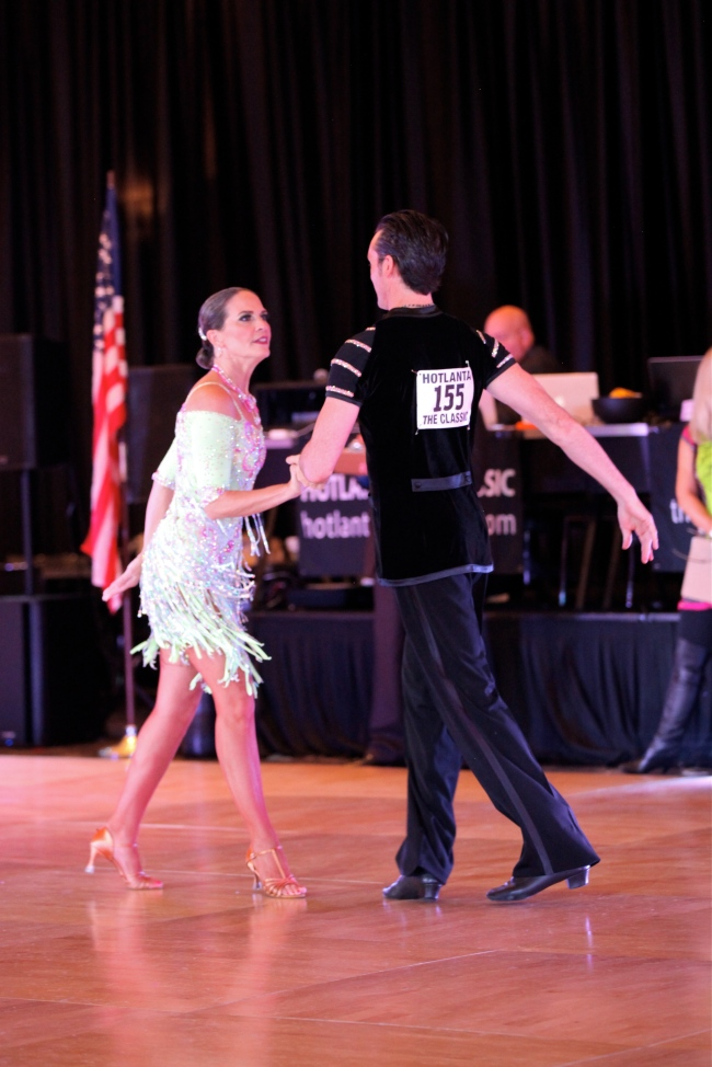 Dale Dance 2