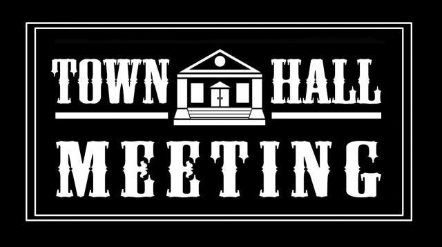 townhall-1
