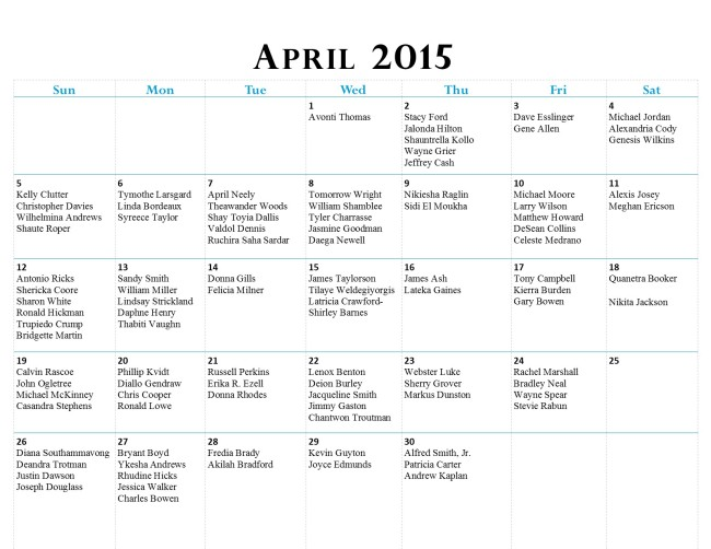 GWCCA April Birthdays15