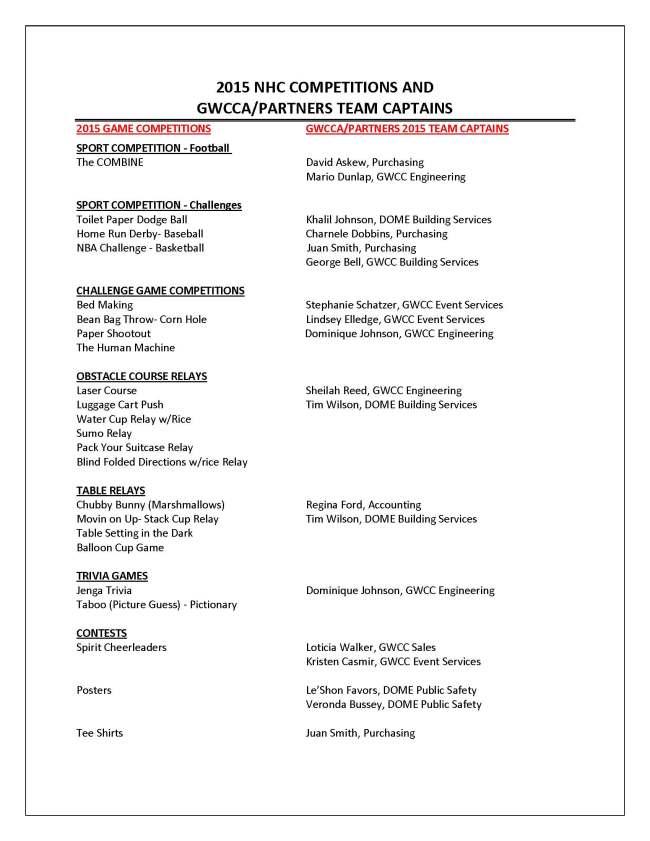 NHC 2015 Invite_Page_2