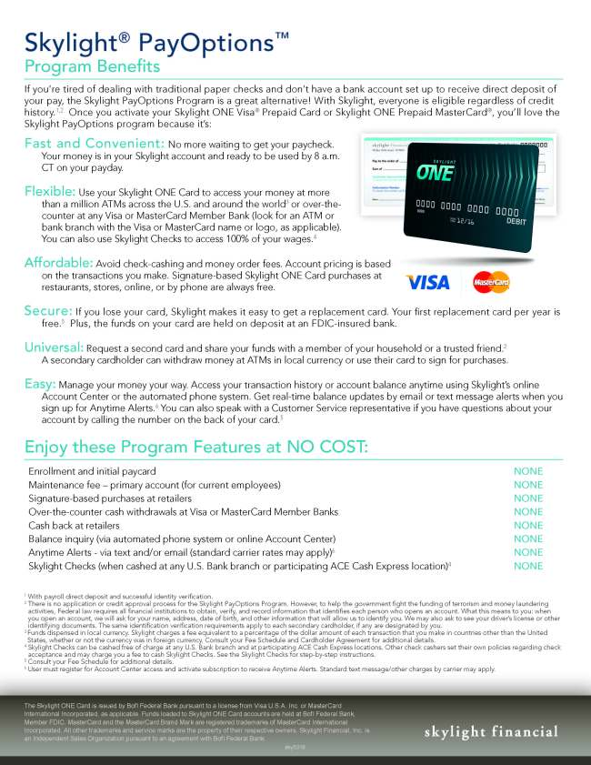 Skylight Paycard (3)_Page_1