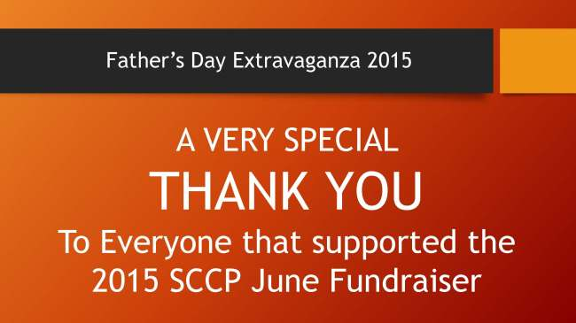 SCCP JUNE FUNDRAISER Father's Day Event 2015 (2)_Page_02