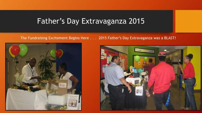 SCCP JUNE FUNDRAISER Father's Day Event 2015 (2)_Page_03
