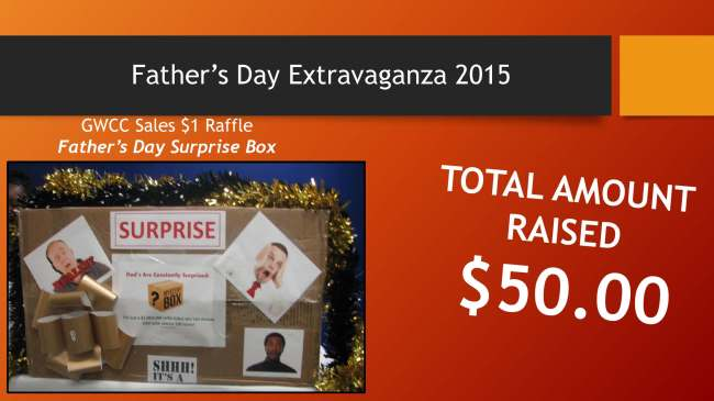 SCCP JUNE FUNDRAISER Father's Day Event 2015 (2)_Page_04