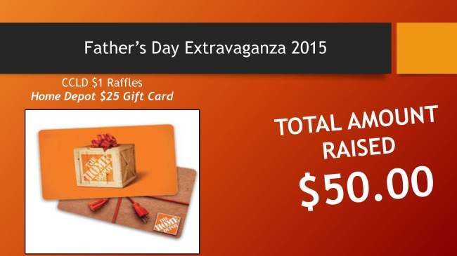 SCCP JUNE FUNDRAISER Father's Day Event 2015 (2)_Page_05