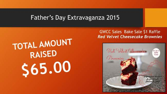 SCCP JUNE FUNDRAISER Father's Day Event 2015 (2)_Page_06