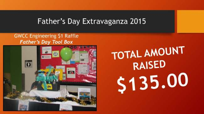 SCCP JUNE FUNDRAISER Father's Day Event 2015 (2)_Page_07