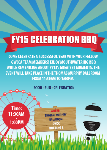 fy15 bbq flyer