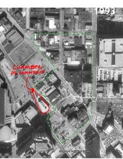Maps2-thumb