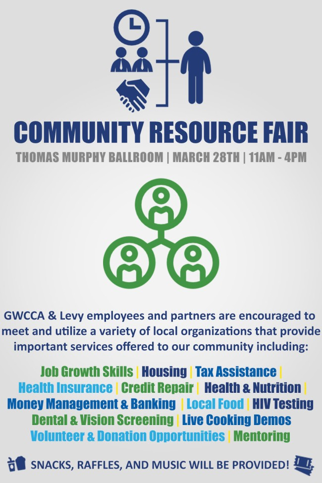 Community Resource Fair2