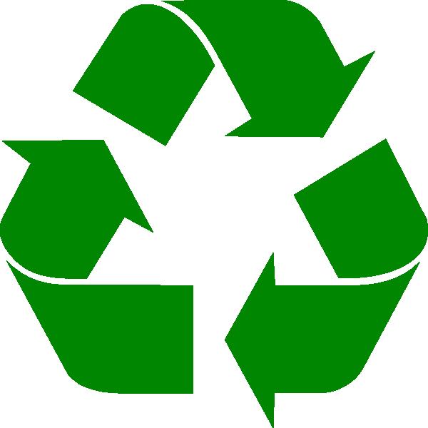 green-recycle-symbol-hi