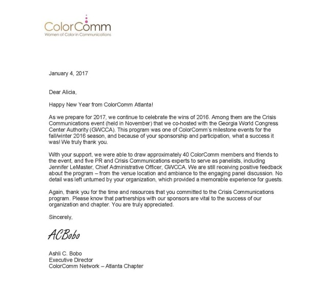 colorcomm-thank-you_gwcca-00000002