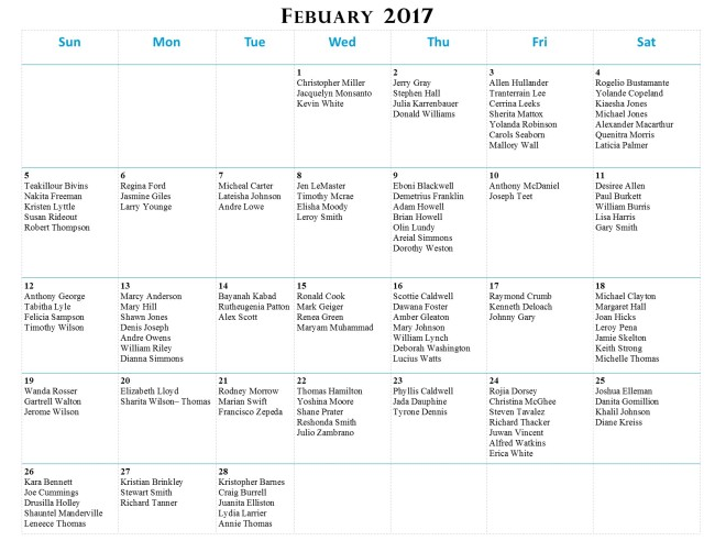 gwcca-birthdays-feb-2017