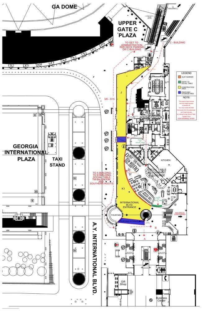 directions-around-terrazzo-j-and-k-00000002
