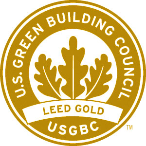 green-office-furniture-leed-certification-5