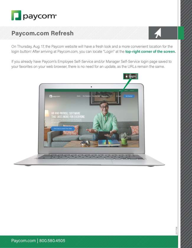Paycom.com Refresh_Page_1