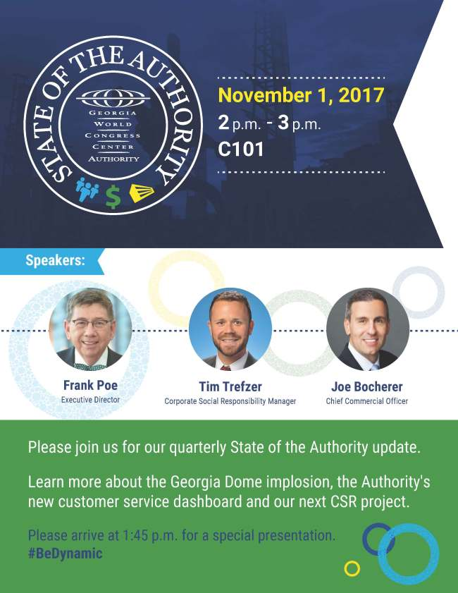State of the Authority-flyer-Nov FINAL1