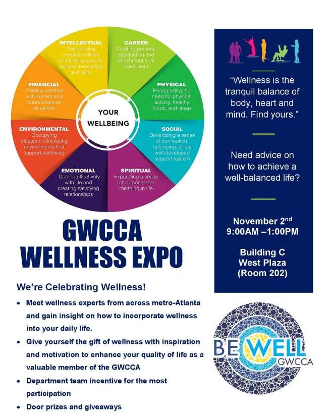 Wellness Expo Flyer 2017 (003)