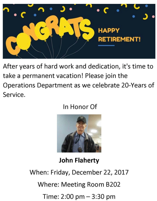 Current Retirement-Flaherty