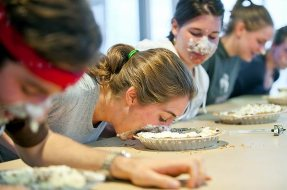 Pie_Eating_Contest09_3261