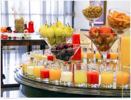 404d20307d478ae93fa768bc09de6db9--smart-snacks-healthy-snacks
