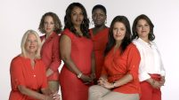 What-It-Means-To-Go-Red-Real-Women-2013-700x395