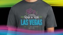 885x500-rocknroll-las-vegas-5k-participant-tshirt