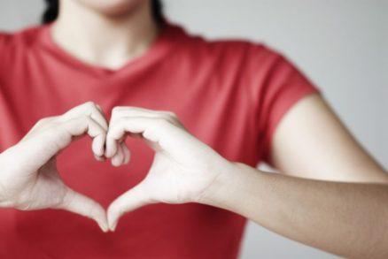 heart-health-2-e1486052035387