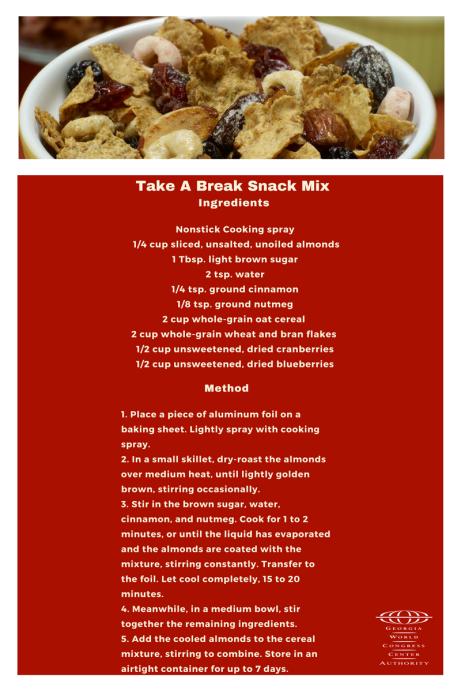 Take A Break Snack Mix (2)