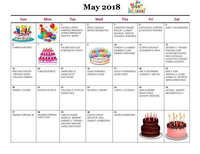 May Calendar 2018.jpg
