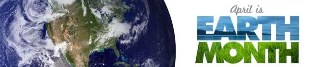 banner-ep-earth